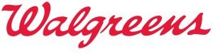 walgreen logo EMAIL