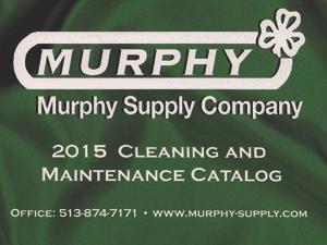 murphy supply